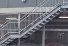 Billa BillaDisabled handrails 2