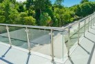 Billa BillaStainless steel balustrades 15