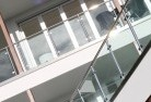 Billa BillaStainless steel balustrades 18